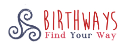 BirthWays Logo